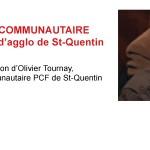 Couv-ConseilCommunautaire