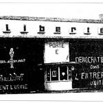 140912_Berliet_Liberté
