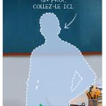 Affiche-FSU-crise-des-recrutements