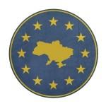 Ukraine-and-Europe