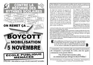 boycott 5 11 14 déf