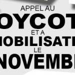 boycott 5 11 14 titre