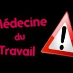 141104_médecine-du-trav