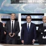 141107_TF1_Hollande