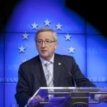 141113_Luxleaks_Juncker