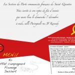 invit mail site