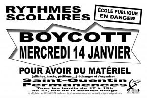 boycott 14 01 15 affiche nb