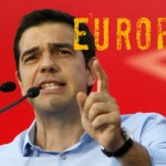 tsipras-europa