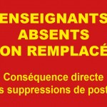 tract remplacants titre