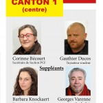 Canton 1 centre