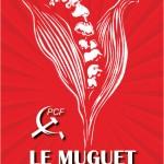 muguet 2015
