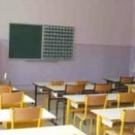 150519_grève_collège-300x154