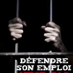 GOODYEAR-DEFENDRE-SON-EMPLOI-2