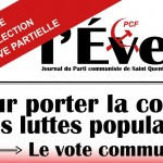 journal de campagne entete