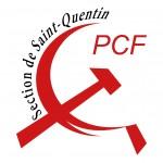 logo pcf stq arrondi 6