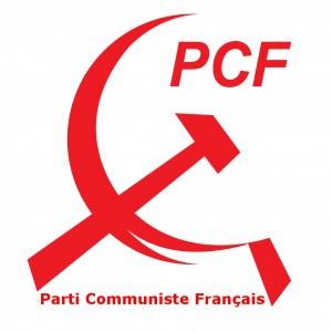 Logo_PCF 4