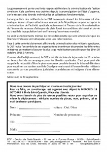 tract-appel-goodyear2