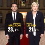 http://vivelepcf.fr/6113/presidentielles-communistes-pourquoi-nous-ne-donnons-pas-de-consigne-de-vote-pour-le-2nd-tour/
