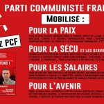 LEGISLATIVES 2017 PCF SAINT QUENTIN 02