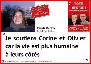 Soutien2017_Carole-Barloy