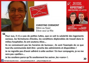 Soutien2017_Christine-Cormont