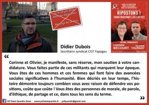 Soutien2017_Didier-Dubois