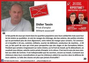 Soutien2017_Didier-Tassin