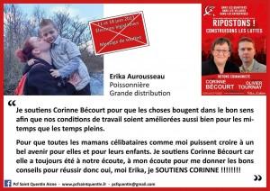 Soutien2017_Erika-Aurousseau