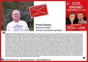 Soutien2017_Francis-Guezou