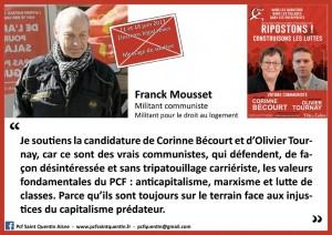 Soutien2017_Franck-Mousset