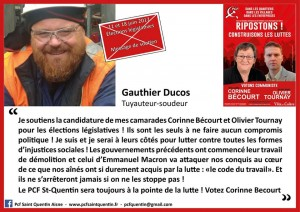 Soutien2017_Gauthier-Ducos