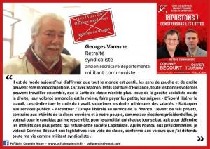 Soutien2017_Georges-Varenne