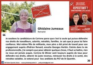 Soutien2017_Ghislaine-Jumeaux