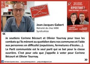 Soutien2017_JeanJacques-Gabert