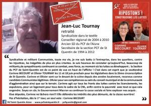 Soutien2017_JeanLuc-Tournay