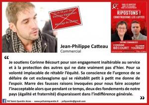 Soutien2017_JeanPhilippe-Catteau