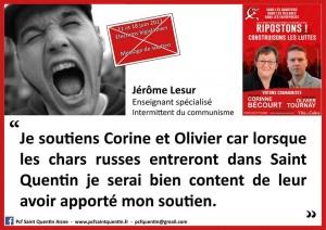 Soutien2017_Jerone-Lesur
