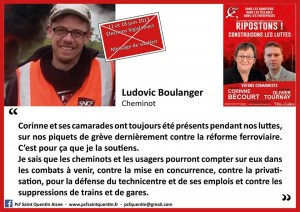 Soutien2017_Ludovic-Boulanger