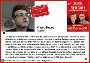 Soutien2017_Mateo-Ducos