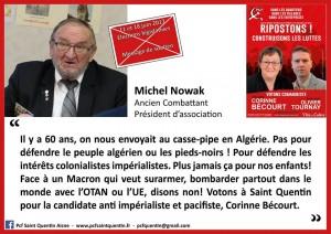 Soutien2017_Michel-Nowak