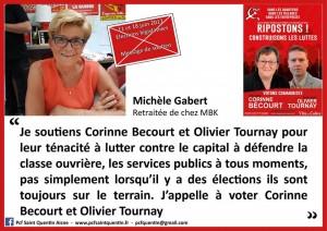 Soutien2017_Michele-Gabert