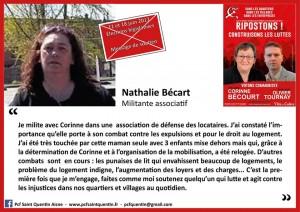 Soutien2017_Nathalie-Becard