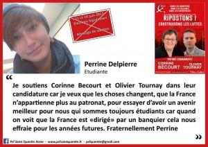 Soutien2017_Perrine-Delpierre