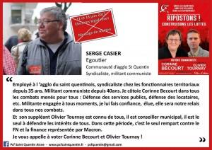 Soutien2017_Serge-Casier