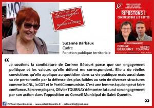 Soutien2017_Suzanne-Barbaux