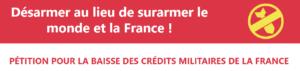 https://baisse-budget-militaire.fr/