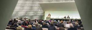 http://vivelepcf.fr/6914/38eme-congres-du-pcf-presentation-de-la-motion-pcf-reconstruire-le-parti-de-classe-priorite-au-rassemblement-dans-les-luttes/