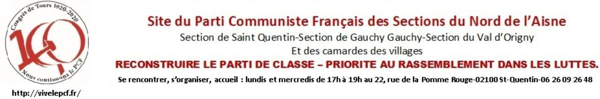 cropped-banniere_PCF-2020-8-2.jpg