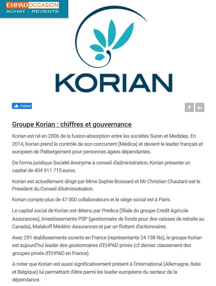 http://vivelepcf.fr/7670/korian-la-bourse-ou-la-vie/